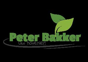peter-bakker-logo-groot